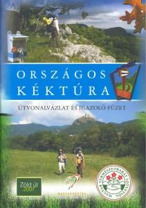 OKT könyv