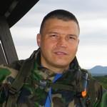 Dr. Bucsánszky Attila